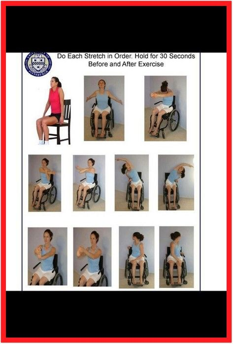 31 Reference Of Chair Exercises For Seniors With Dementia In 2020 Wheelchair Exercises Senior Fitness Chair Exercises