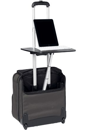 12 Products That Take Hle Out Of Traveling Wheels Organisations And Desks
