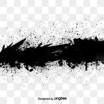Ink Brush Effect Ink Brush Watercolor Png Transparent Clipart Image And Psd File For Free Download Watercolour Texture Background Poster Background Design Light Background Images