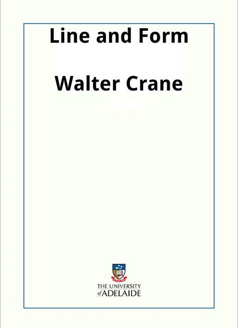 die 64 besten ideen zu walter crane  walter crane