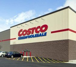 Get Costco Cake Order Form To Download Costco Cake Order Costco Cake Costco Cake Order Form