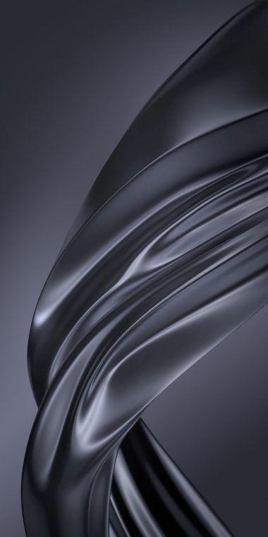 Xiaomi Mix 2s Stock Wallpaper 2 1080x2160 Xiaomi Wallpapers Black Wallpaper Iphone Stock Wallpaper