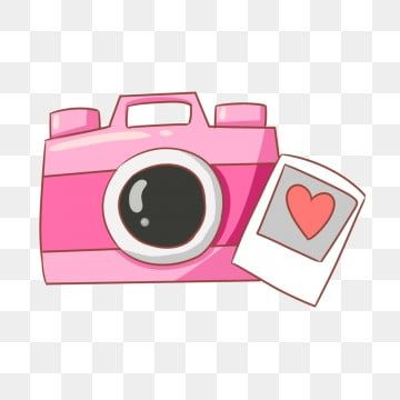 Interesting Camera Pink Photo Photo Clipart Icon Take A Photo Png Transparent Clipart Image And Psd File For Free Download In 2021 Pink Camera Pink Photo Camera Logo