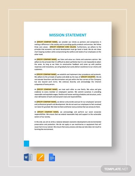 Undertaking Personal Loan From Company Personal Loans Loan Person