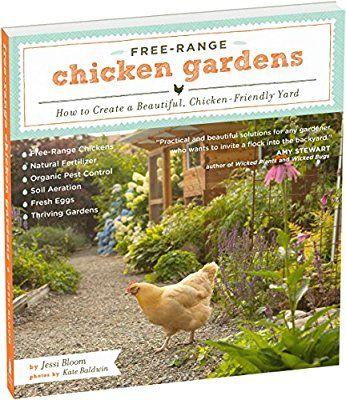 e2f9201517fd25f9046326b30bd1d9a1 - Free Range Chicken Gardens Jessi Bloom