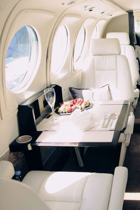 171 best Private Jets and Aircraft images on Pinterest | Luxury jets,  Luxury lifestyle and Planes