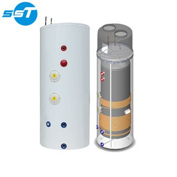 Heat Pump Water Heater Components Controller Remote Air Conditioner Heat Pump Water Heater Heat Pump Water Heater