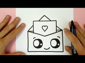 Einen Diamanten Selber Malen Diy Zeichnen Lernen Youtube