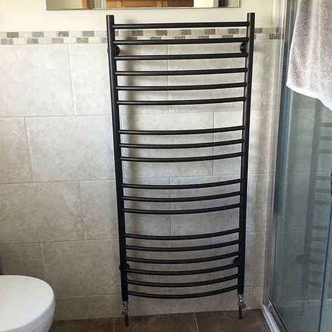 Customer Reviews Feedback With Images Towel Radiator Bathroom