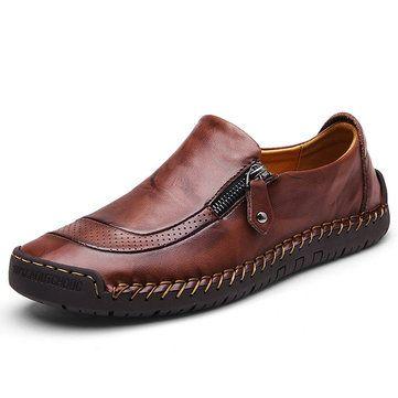 menico shoes company