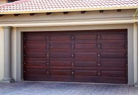 Can You Remove Metal Garage Door Panels And Replace With Wood Google Search Garage Doors For Sale Wooden Garage Doors Interior Doors For Sale