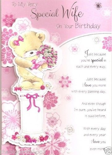 Pin by diana castro on just say it pinterest birthdays bookmarktalkfo Images