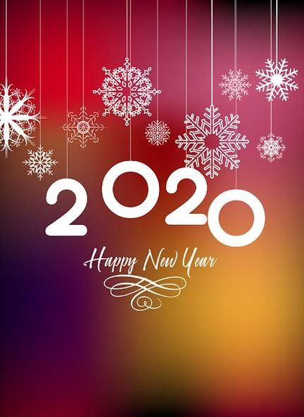 New Year Fb Status 2020 Messages For Best Friend May The New Year