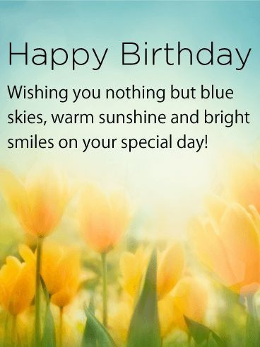 Pin By Gayathri Anand On Happy Birthday Happy Birthday Wishes For A Friend Happy Birthday Wishes Cards Happy Birthday Wishes
