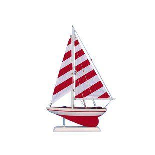 Beautiful Home Decor Beautifully Priced Model Ships Model Sailboats Model Sailboat