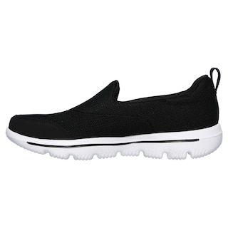 go walk shoes sale