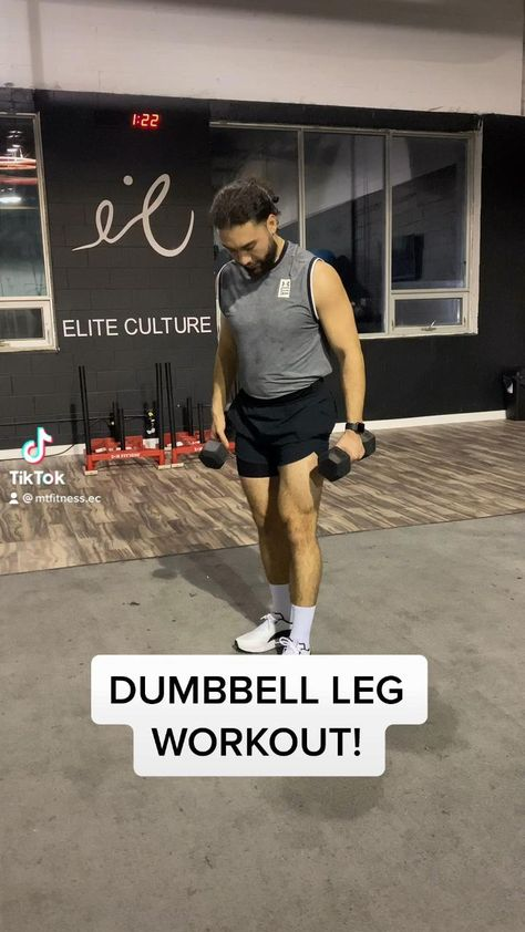 Grow those legs ! - #fitness #getfit #workout #workoutmotivation #fitnesslife #motivation #fit #athletes