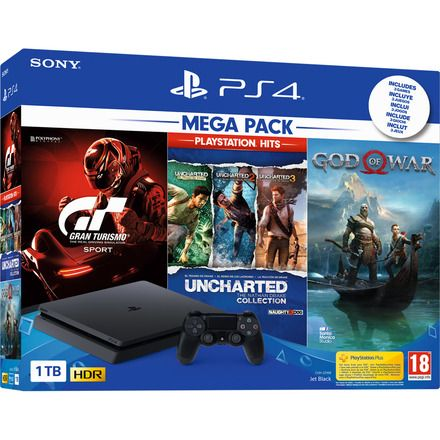 379 90 Euros Ps4 3 Games 379 90 Euros 13 01 2019 In Www