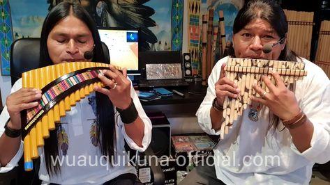67 Pan Flute Ideas In 2021 Pan Flute Flute Native American Music