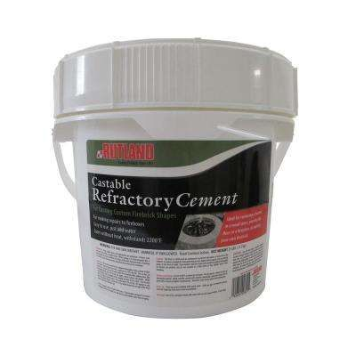 Fireplace Mortar Sealants Fireplace Accessories Parts The Home Depot In 2020 Cement Rutland Home Depot Halloween