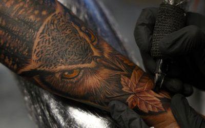 Tattoo Shops Fayetteville Nc Tattoo Shops Near Me Joanzunigatattoo En 2020 Search for a tattoo shop near you: pinterest