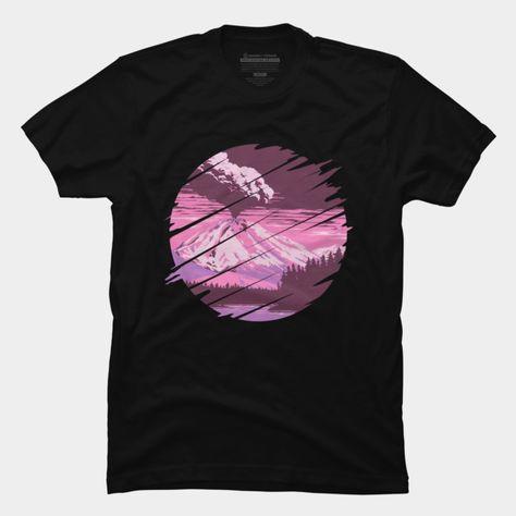 Blittzen Mens Tank Top This T-Shirt Is 100/% Organic