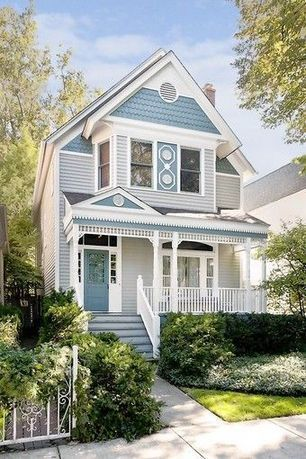 Victorian House Colors Ideas 37 Inspira Spaces Victorian Homes Exterior Victorian House Colors Exterior Paint Colors For House