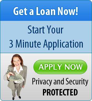 Instant cash loans online in sa image 3