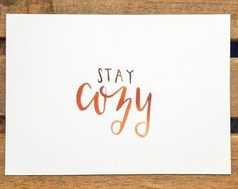 Image Result For Stay Cozy Quotes Quotes Cozy Stays