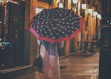 أحلى صور تويتر بدون كتابة عالم الصور Umbrella Fashion