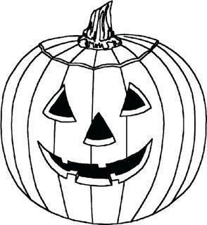Halloween Pumpkin Coloring Pages Malvorlage Dinosaurier Malvorlagen Disney Malvorlage Auto Malvorlag Kurbis Ausdrucken Kurbiszeichnung Herbst Ausmalvorlagen