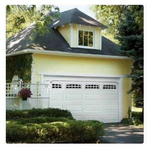 If You Re Looking For A New Garage Door You Can Count On Action Automatic Door And Gate Alongside Our Partner Duraserv Co Garage Doors Lehigh Acres Fort Myers