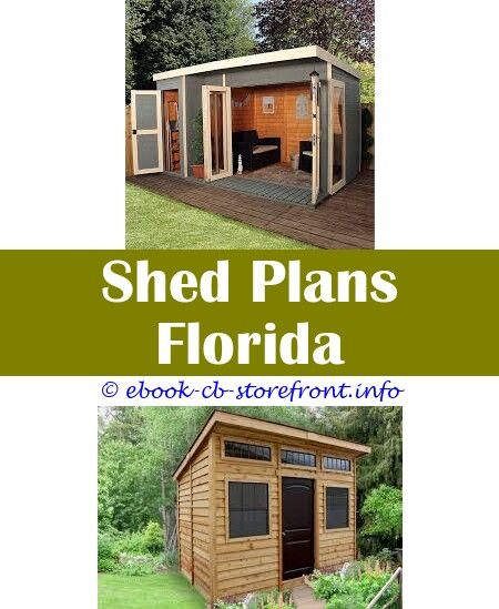 6 Astounding Unique Ideas Diy Shed Plans 4x6 Simple Pole Shed Plans Diy Basic Shed Plans Shed Plan Download Garden Shed Plans Fine Homebuil En 2020 Triangulares Living