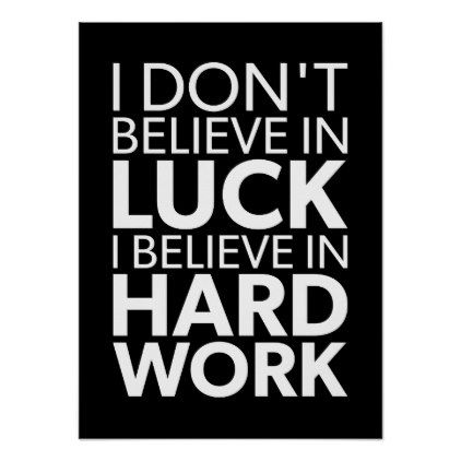 Workout Motivational Poster Zazzle Com In 2020 Hard Work Quotes Hard Working Man Quotes Happy Quotes Inspirational