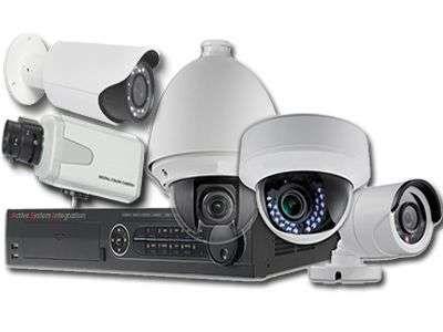 Dubai cctv camera solution technician 0556789741 | dubai