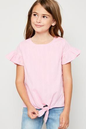 9b0bf7e0e3513 Teenage Girls Dress 6 8 10 12 14 Years European style Off-shoulder A ...