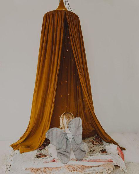 Model Hooker in Canopy
