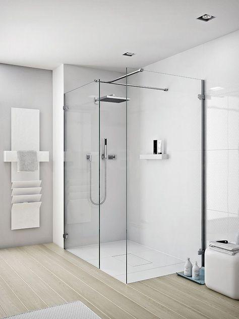 Koło Next Prysznice łazienkowe łazienka Wyposażenie