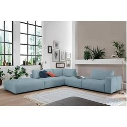 Corner Sofas Corner Couches Gallery M Corner Sofa Lucia Gallery Mgallery M Amp In 2020 Living Room Decor Apartment Corner Couch Furniture Design Living Room