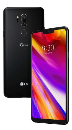 Lg G7 Thinq Price And Specification Camera Entertainment Storage Display Iphone Phone Cases Samsung Phone Smartphone