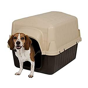 Pin On Dog Crates Houses Pens
