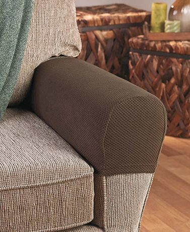Sofa Arm Covers, Chair Arm Covers