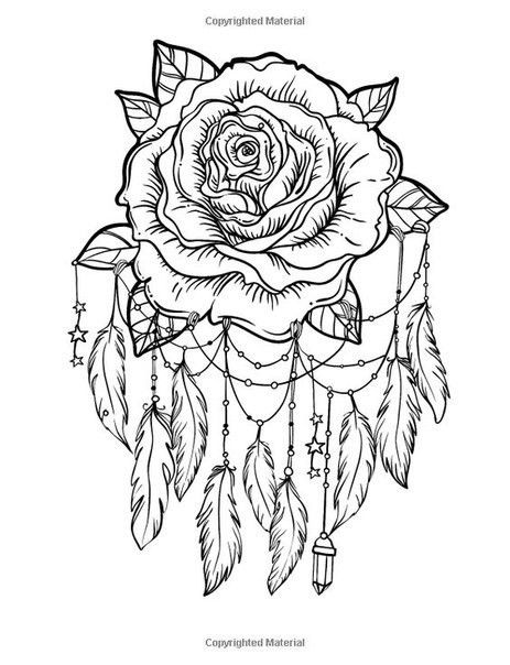 Pin By Beth Keeler On Tekenen Skull Coloring Pages Coloring Pages For Grown Ups Mandala Coloring Pages