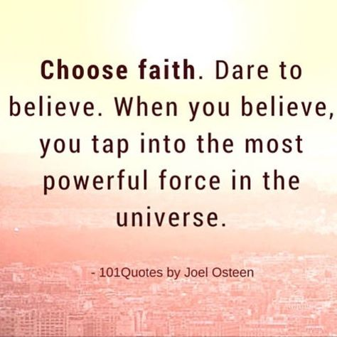 Top quotes by Joel Osteen-https://s-media-cache-ak0.pinimg.com/474x/e3/0f/6f/e30f6ff76fadf701d9e50f9239a7e95f.jpg