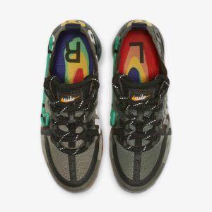 CD7001-300-Flea-Market-x-Nike-Air