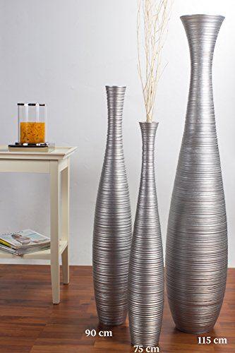 Grand Vase A Poser Au Sol Grand Vase Ikea Grand Vase Deco Grand Vase En Verre Grands Vases