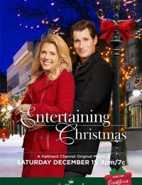 Pin By 123moviesez On New Movies 2018 2019 Christmas Movies On Tv Hallmark Channel Christmas Movies Christmas Movies