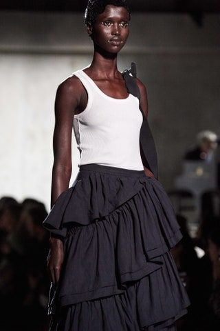 Femeie africana Cautare Belgia