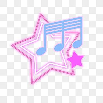 Pentagrama Rosa Con Notas Musicales Corazon Pentagonal Rosa Estrella De Cinco Puntas Hueca Pequena Estrella Solida Png Y Psd Para Descargar Gratis Pngtree Notas Musicales Notas Musicales Dibujos Notas De Dibujo
