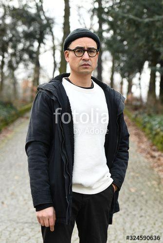 Movie S Berlin Alexanderplatz Director Burhan Qurbani Ahead Of The 70th Berlinale International Film Festi In 2020 International Film Festival Film Festival Festival